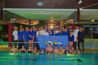 Schwimmer-Trainer-und-Betreuer-der-Schwimmsparte-TSV-Hohenhameln